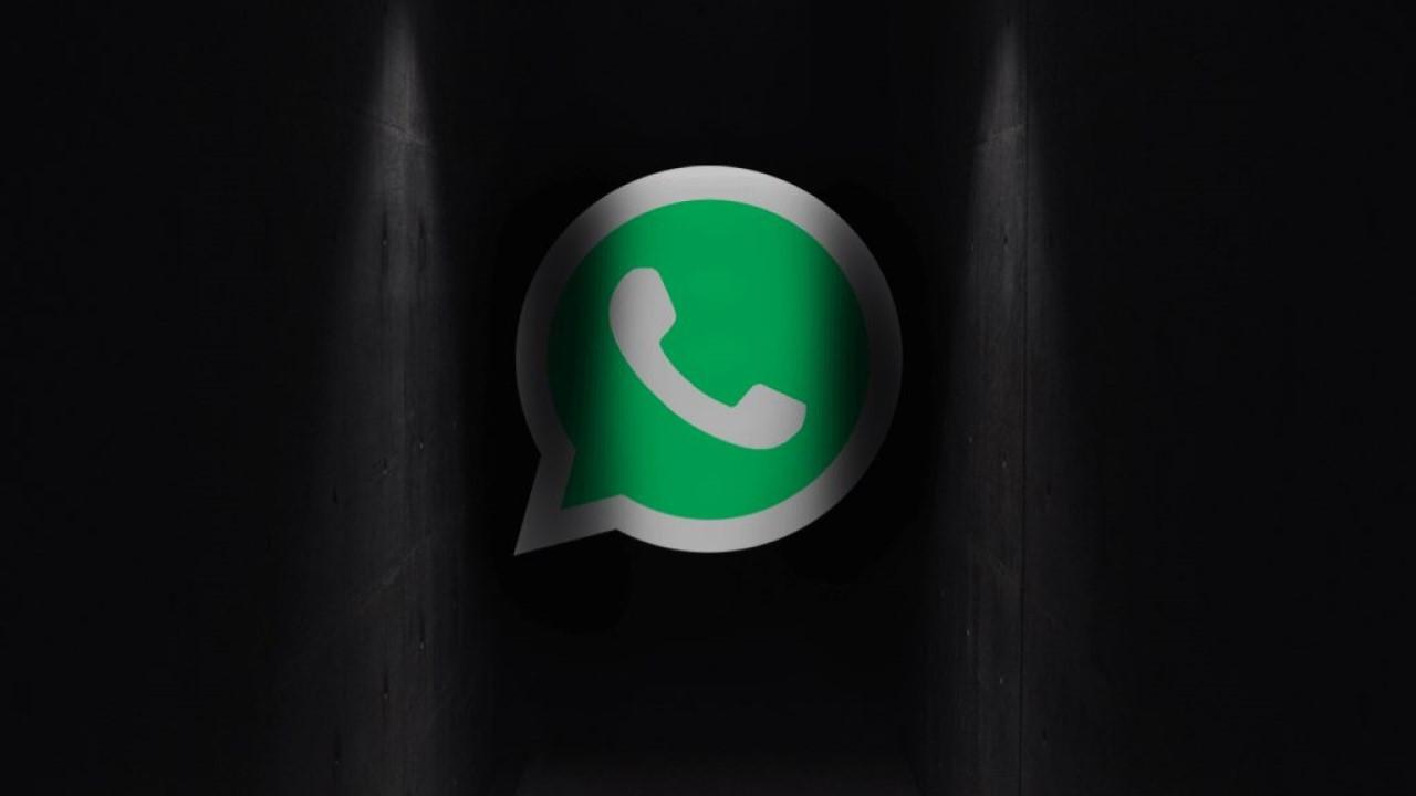 WhatsApp süper karanlık mod nedir? Nasıl Yapılır!