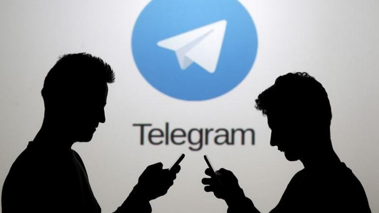 WhatsApp bitti Telegram başladı! Görüntülü konuşmalar kayıt altına alınacak