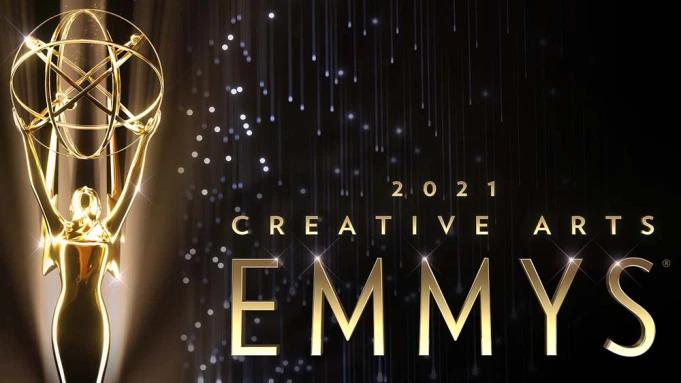Emmy Ödülleri: Netflix, ilk dizi ödülünü sonunda kazandı - Page 1