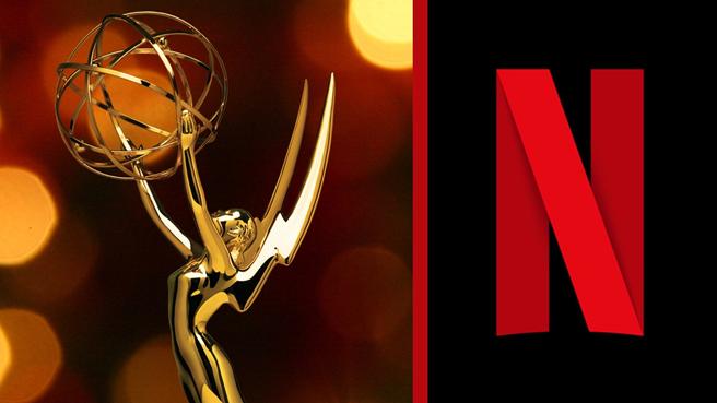 Emmy Ödülleri: Netflix, ilk dizi ödülünü sonunda kazandı - Page 2