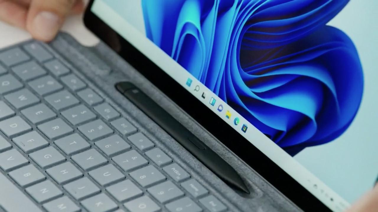 Microsoft Surface etkinliğinde duyurulan her şey