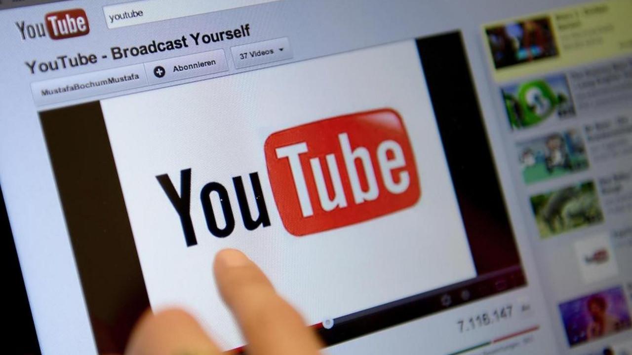 YouTube web uygulaması için beklenen özelliği nihayet sundu