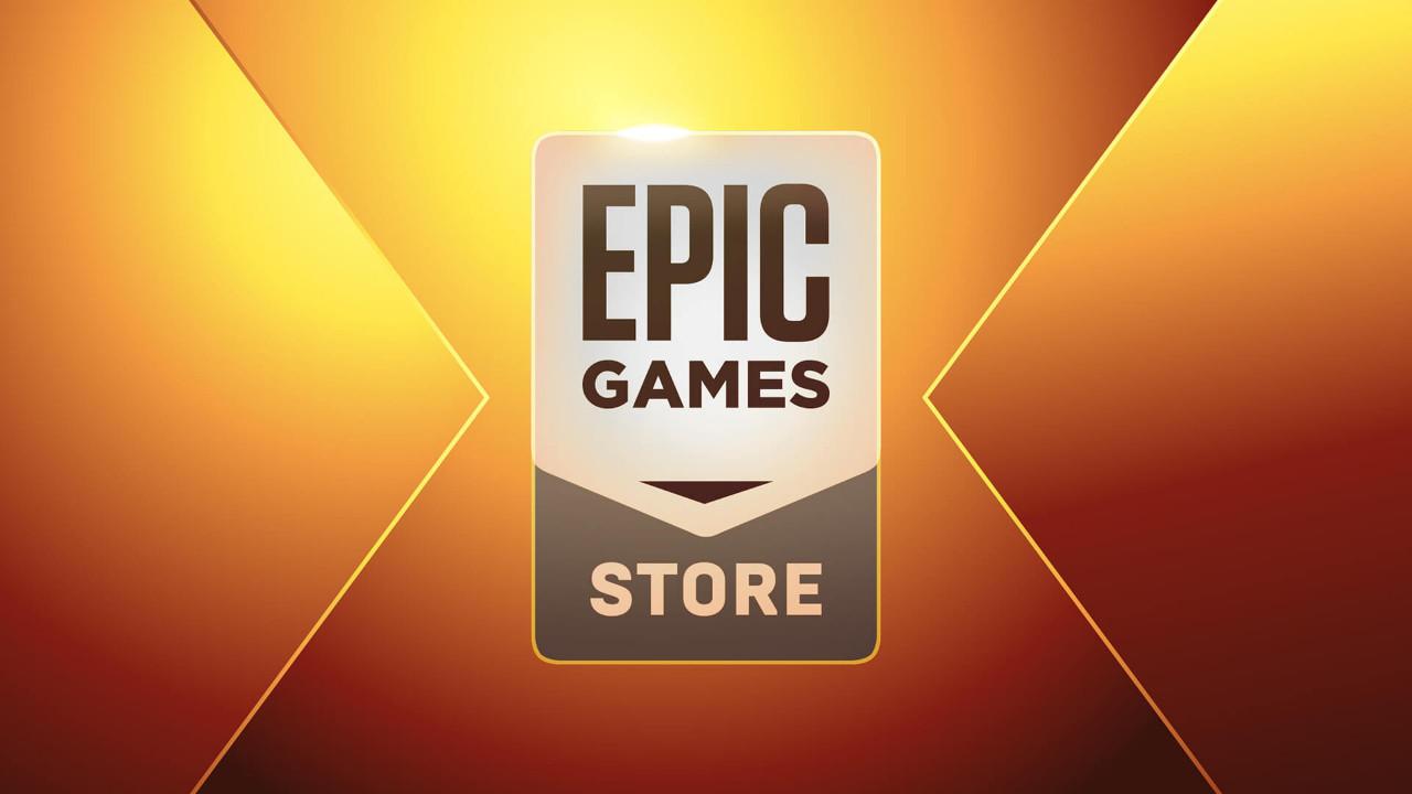 Epic Games'ten yeni ücretsiz oyun müjdesi!