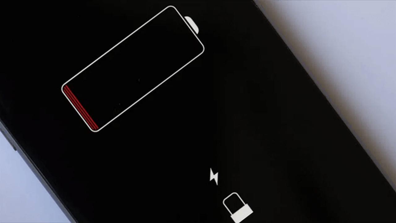 iOS 15 batarya problemi ne zaman düzeltilecek?