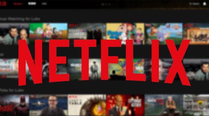 Netflix'i en ucuz kullanan ülkeler! As bayrakları bu sefer zirvedeyiz! - Page 1