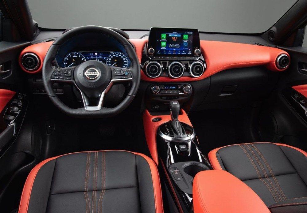 Yeni Nissan Juke fiyatları! Bir daha bu kadar ucuza bulamazsınız - Page 1