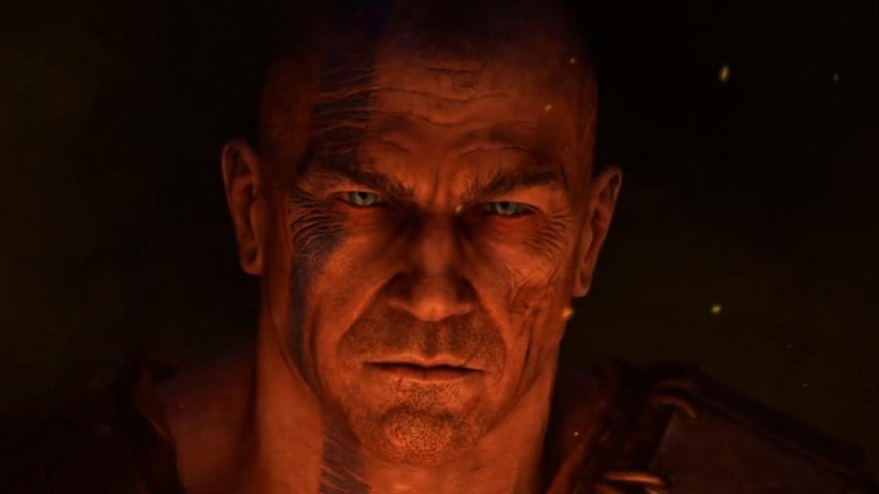 Diablo II: Resurrected erişime açıldı! İşte fiyatı ve sistem gereksinimleri!