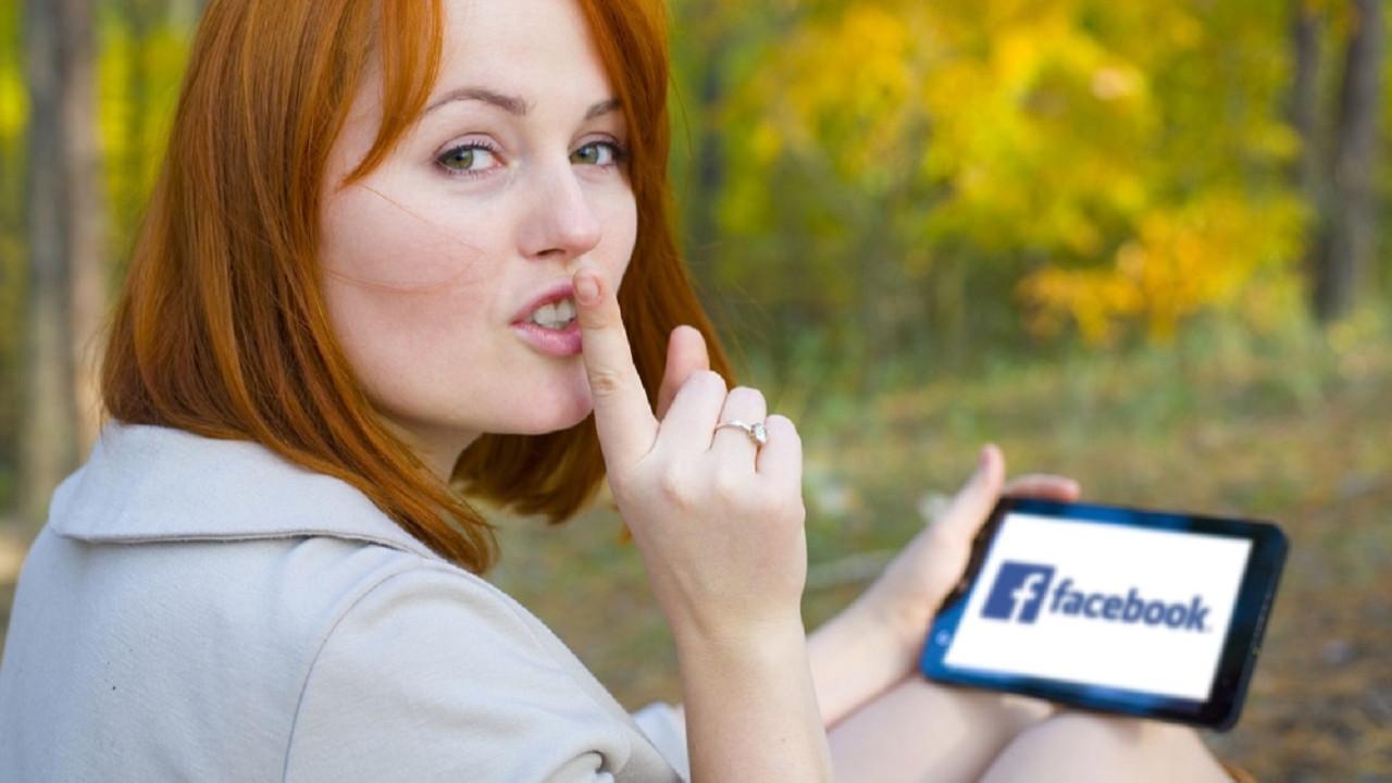 Facebook'da Gizlilik Ayarları ve Gizlilik Kontrolü nasıl yapılır?