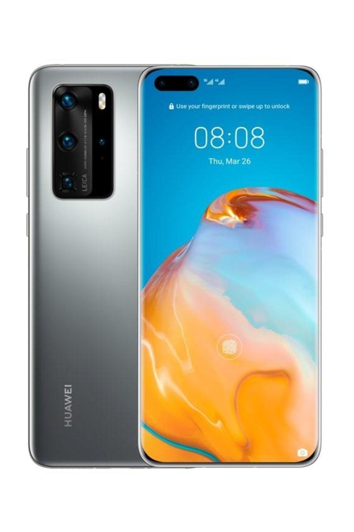 İndirime giren Huawei modelleri! Bu fırsatlar kaçmaz! - Page 1
