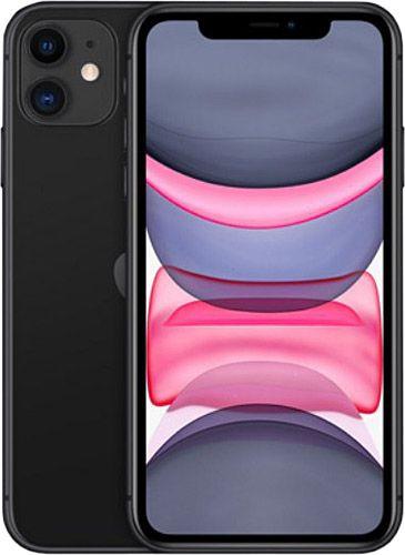 İndirime giren iPhone modelleri! İşte size ucuz iPhone alma fırsatı! - Page 1