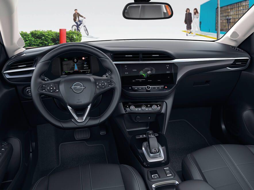 2021 Opel Corsa fiyat listesi! Bu fiyata bu araba! - Page 4