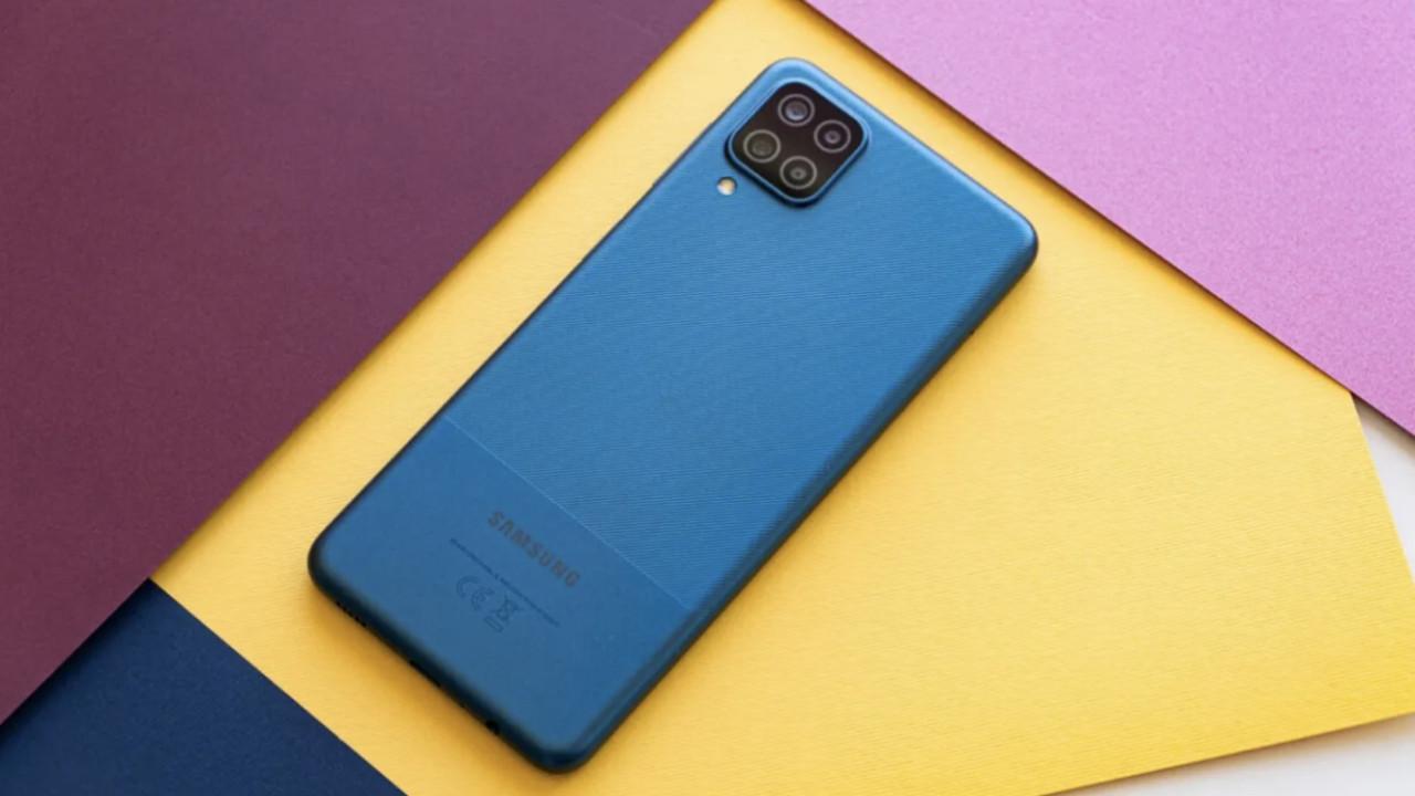 Samsung Galaxy A13 yeni bir çığır açacak!