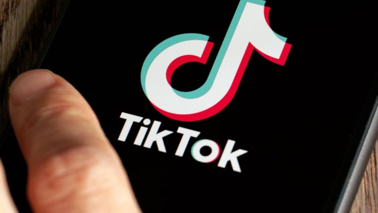 TikTok Creator Marketplace Türkiye'de kullanıma sunuldu