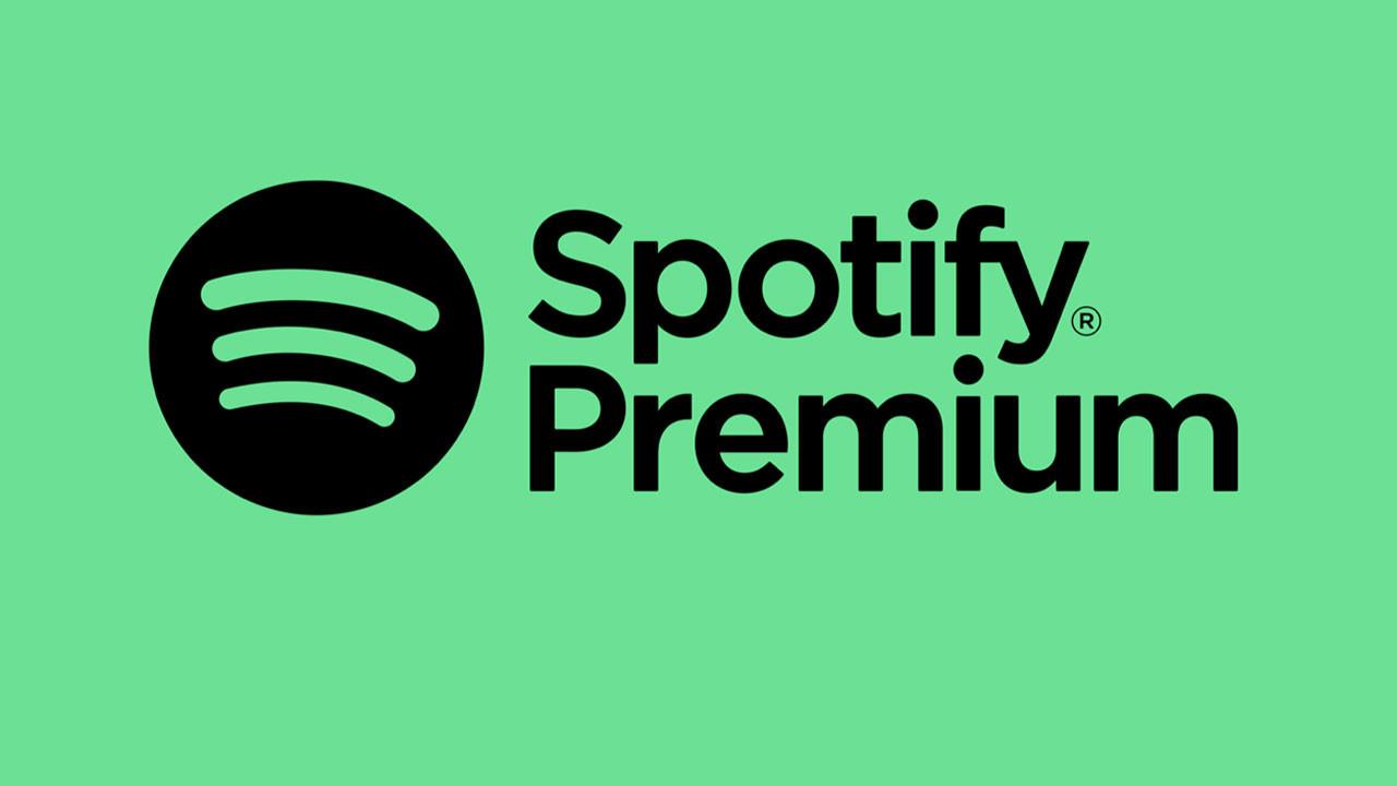 Spotify Premium'u 3 ay ücretsiz kullanma fırsatı!