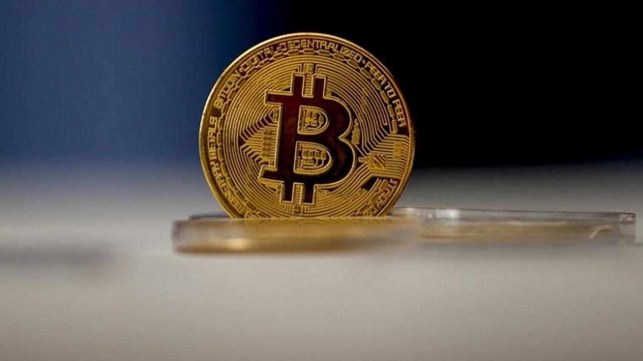Bitcoin'de artış başladı! İşte bu haftaki piyasa durumu