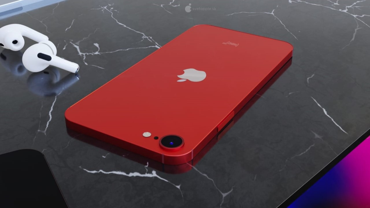 Apple uygun fiyatlı telefonun çıkış tarihi belli oldu!