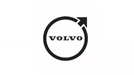 Geçmişten günümüze Volvo logoları! En kötüsü en sona mı kaldı? - Page 1