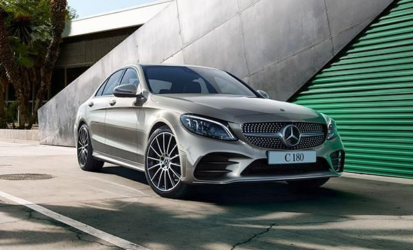 Mercedes'in 2015 yılı Türkiye fiyat listesi göz yaşartıyor - Page 2
