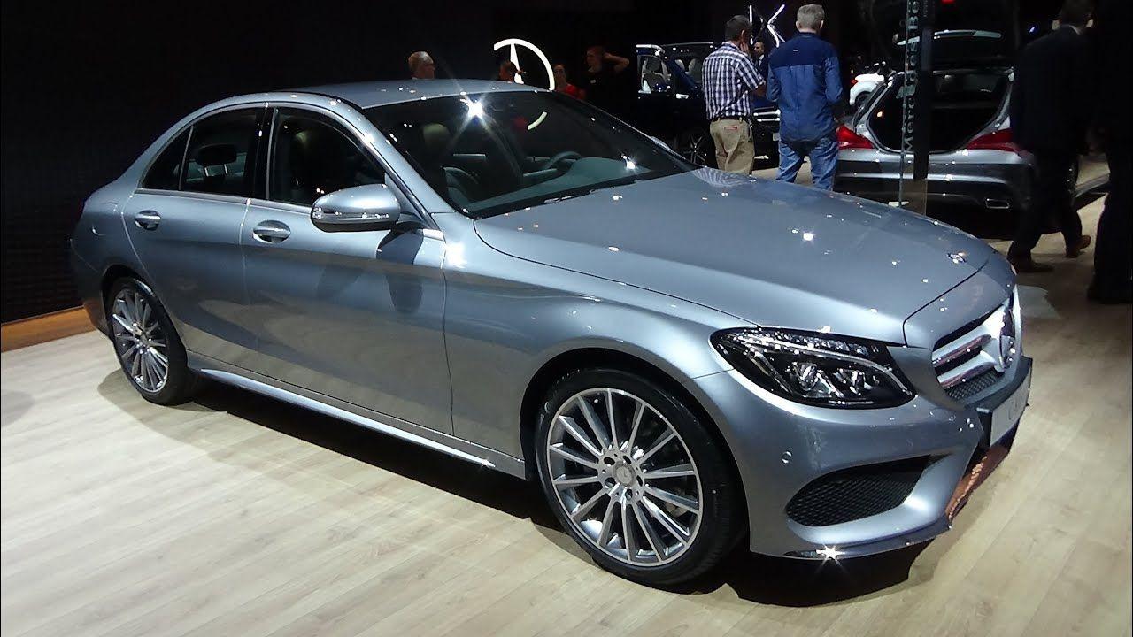 Mercedes'in 2015 yılı Türkiye fiyat listesi göz yaşartıyor - Page 3