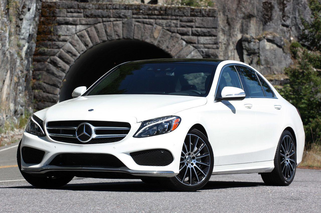 Mercedes'in 2015 yılı Türkiye fiyat listesi göz yaşartıyor - Page 4