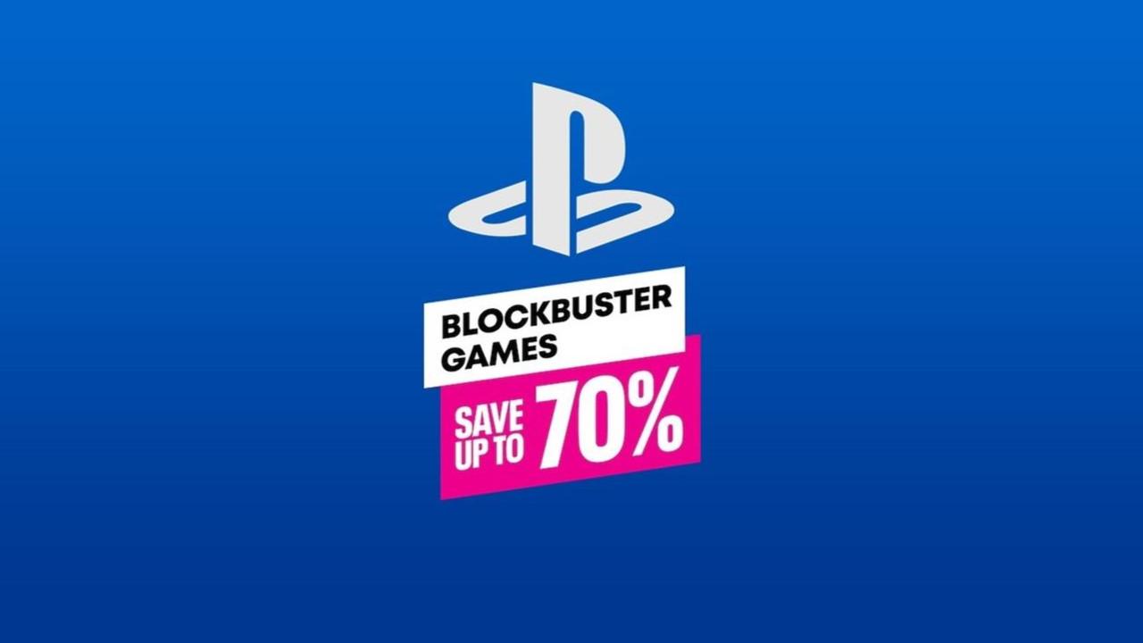 PlayStation Store'da yüzde 75'e varan indirimler başladı! İşte o oyunlar!