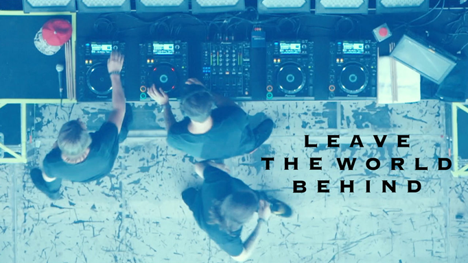 En iyi Netflix filmi: Leave The World Behind - Page 4
