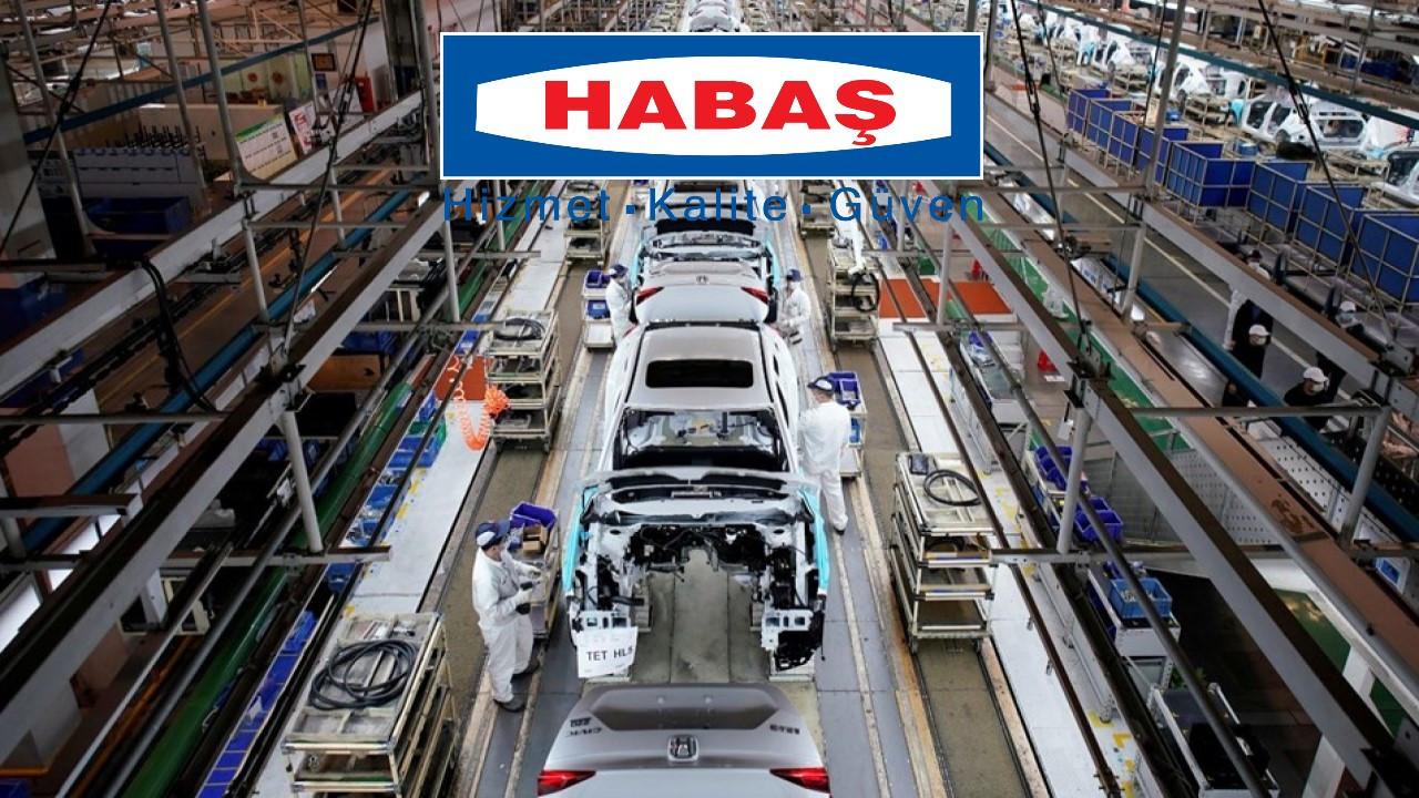 Honda'nın fabrikasını Türk şirket satın aldı! Yeni yerli otomobil geliyor