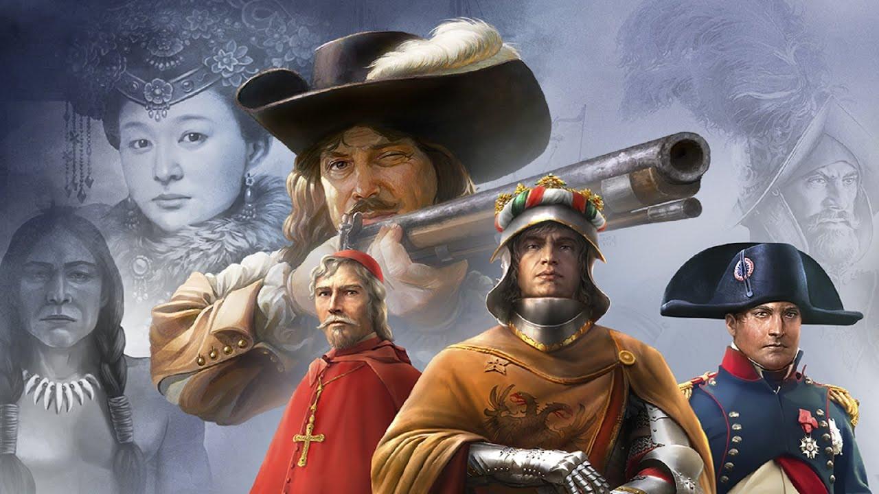 Haftanın Epic Games ücretsiz oyunu belli oldu!