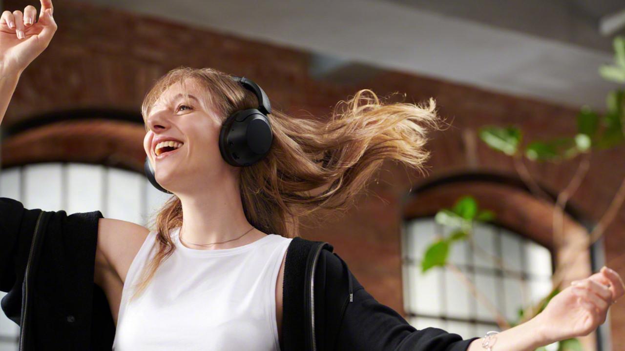 Sony'den uygun fiyata iki müthiş kulaklık!