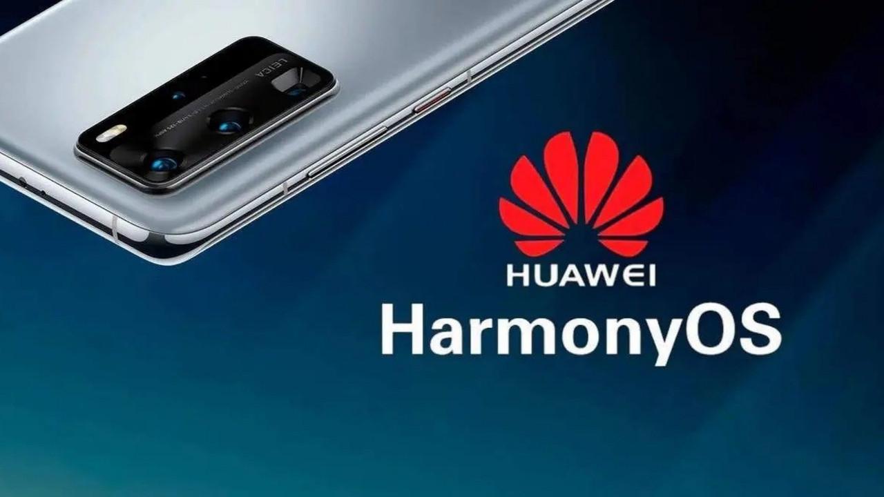Huawei çalışanı HarmonyOS 3'ün geliş zamanını sızdırdı