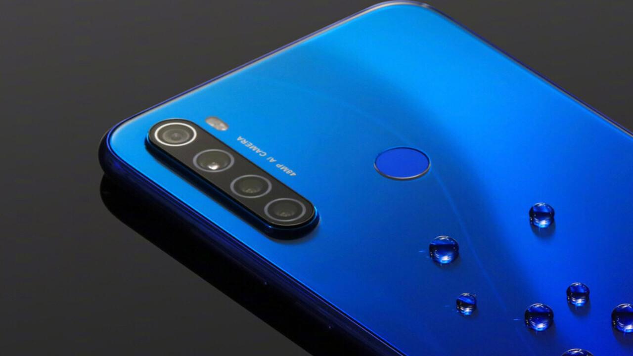Xiaomi 27 Kasım'dan itibaren popüler birkaç telefonuna güncellemeyi kesecek!