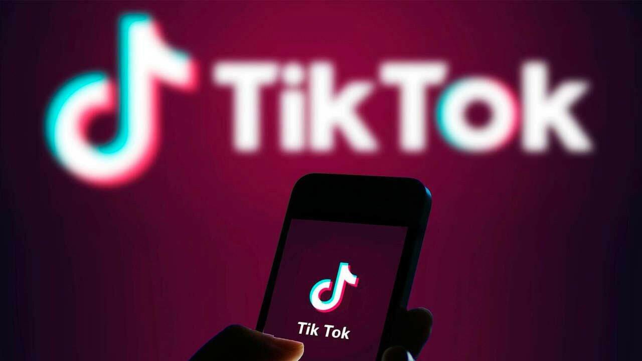 TikTok şifre sıfırlama nasıl yapılır?