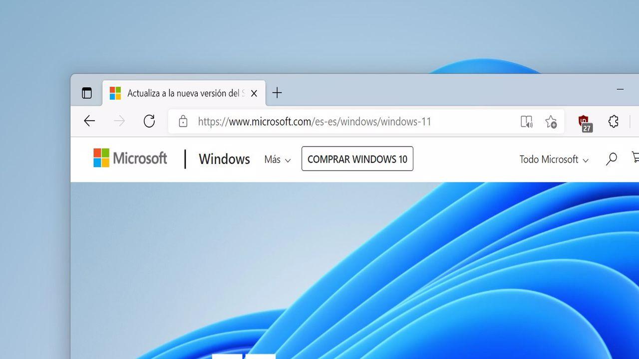 Microsoft Edge tarayıcısını daha da güzelleştirin!