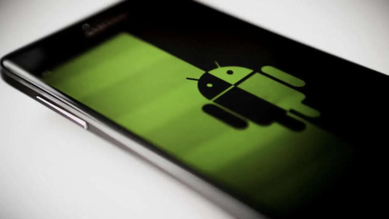 Kayıp Android telefon nasıl bulunur? Nasıl Yapılır?