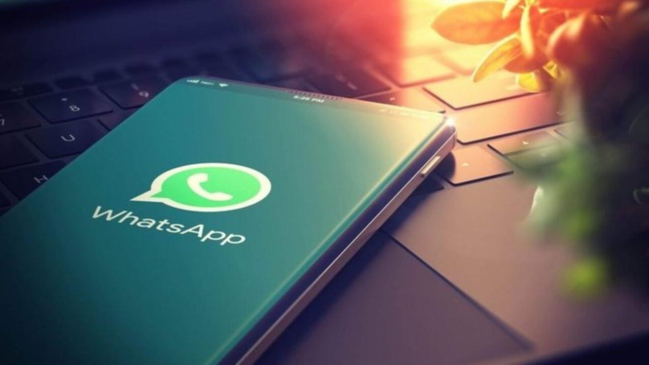 WhatsApp ve Instagram çalışmıyor! Peki neler oluyor?
