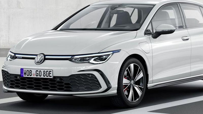 Yeni Volkswagen Golf fiyat listesi! Kampanya devam ediyor! - Page 1