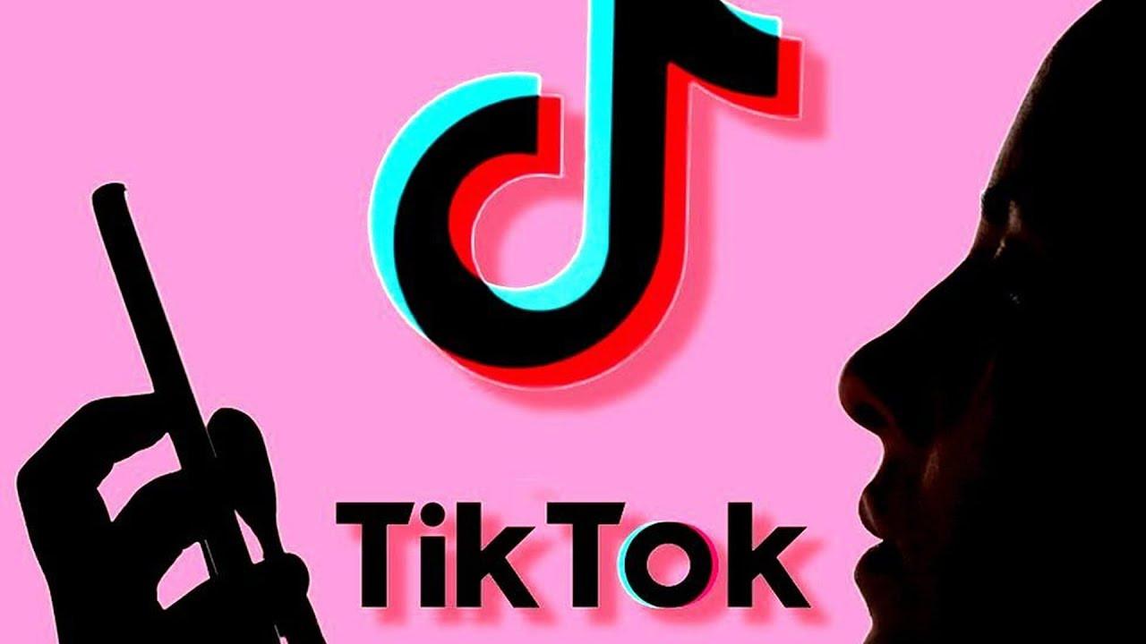 TikTok profil fotoğrafı ve TikTok videosu nasıl oluşturulur?