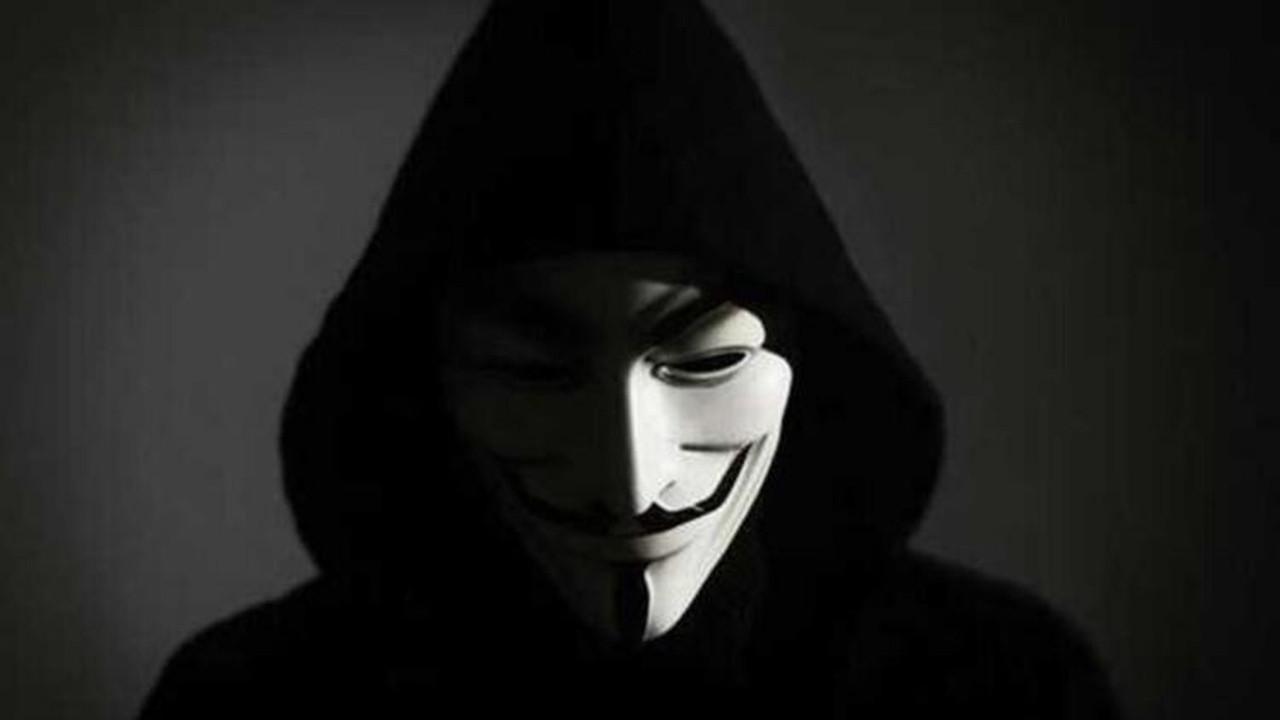 Hacker grubu Anonymous, Facebook kesintisi hakkında açıklama yaptı