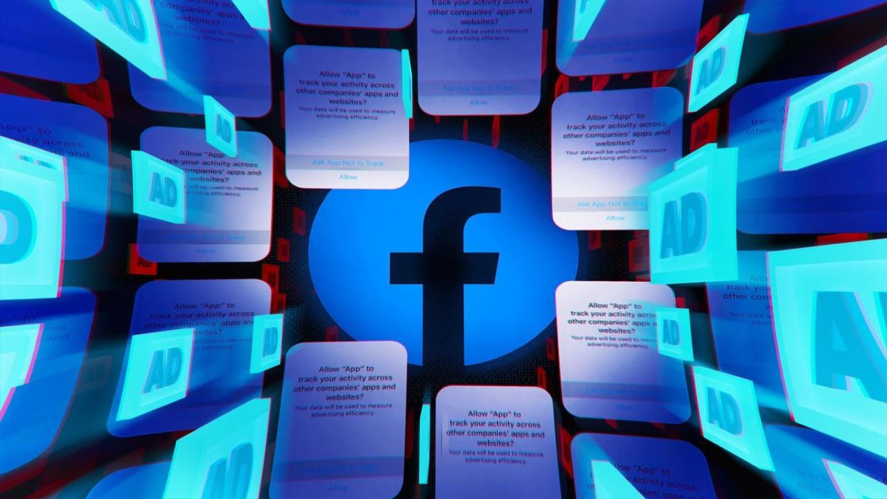 Bu iddia doğru ise Facebook'un işi çok zor!