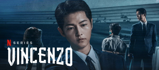 2021'de Netflix'e Eklenen En İyi Yeni Kore Dizileri ve Filmleri - Page 4