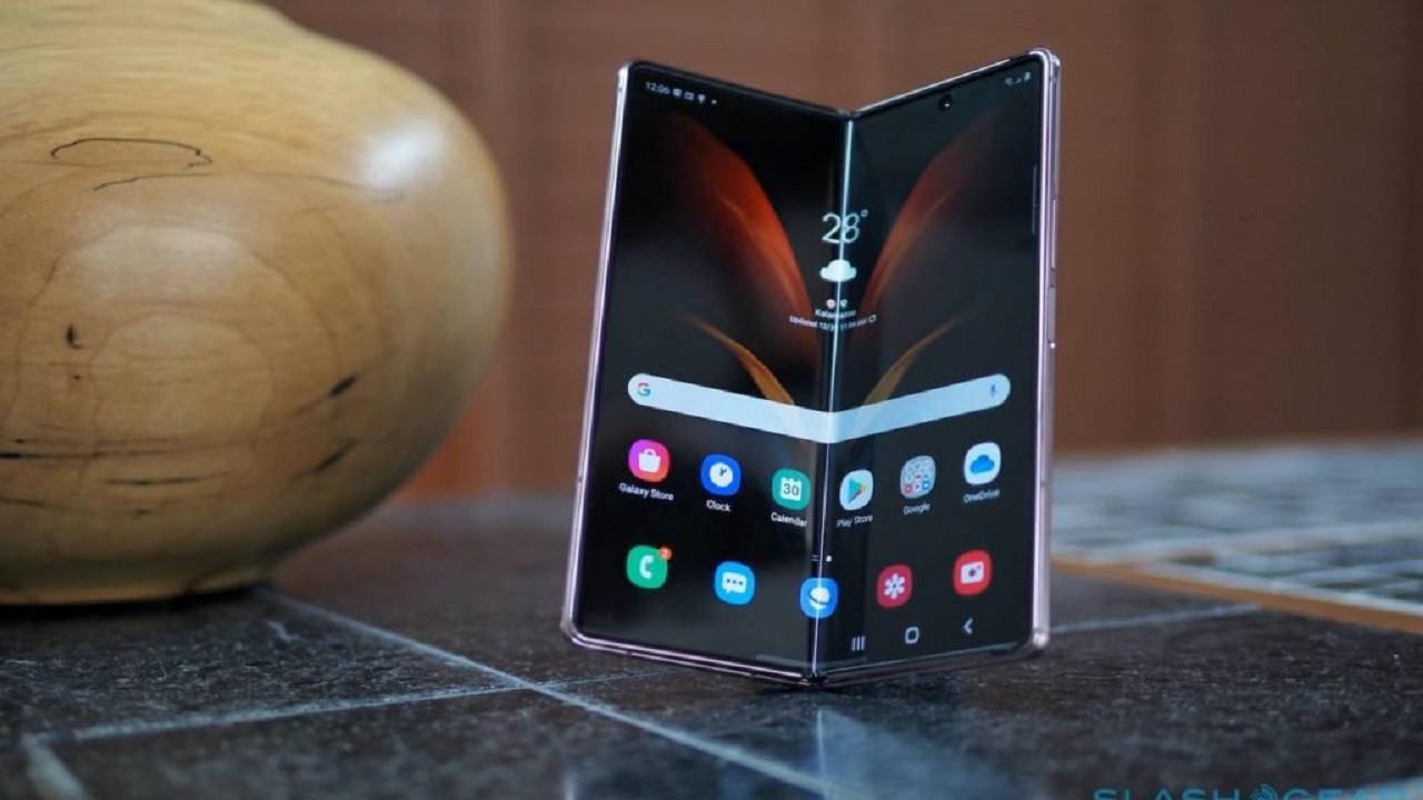 Samsung tekrar yükselişte! Şimdi Xiaomi düşünsün