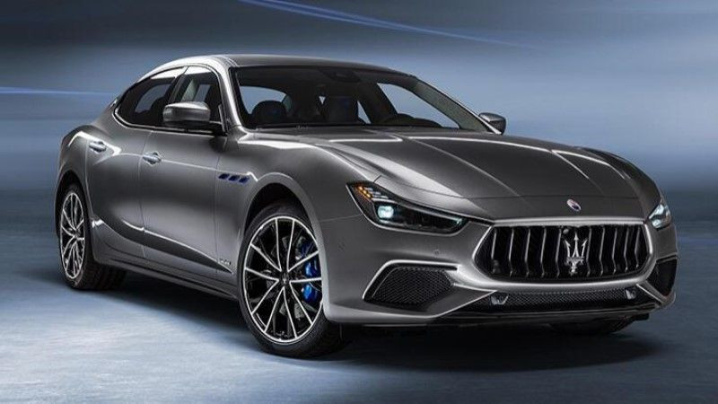 İşte 2021'de en çok satan otomobil modelleri! - Page 4