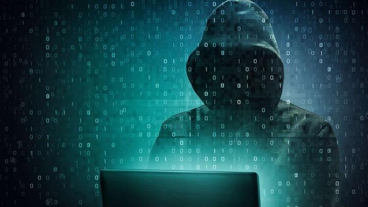 İnternette en çok karşılaşılan 6 siber dolandırıcılık yöntemi! Bunlara dikkat edin