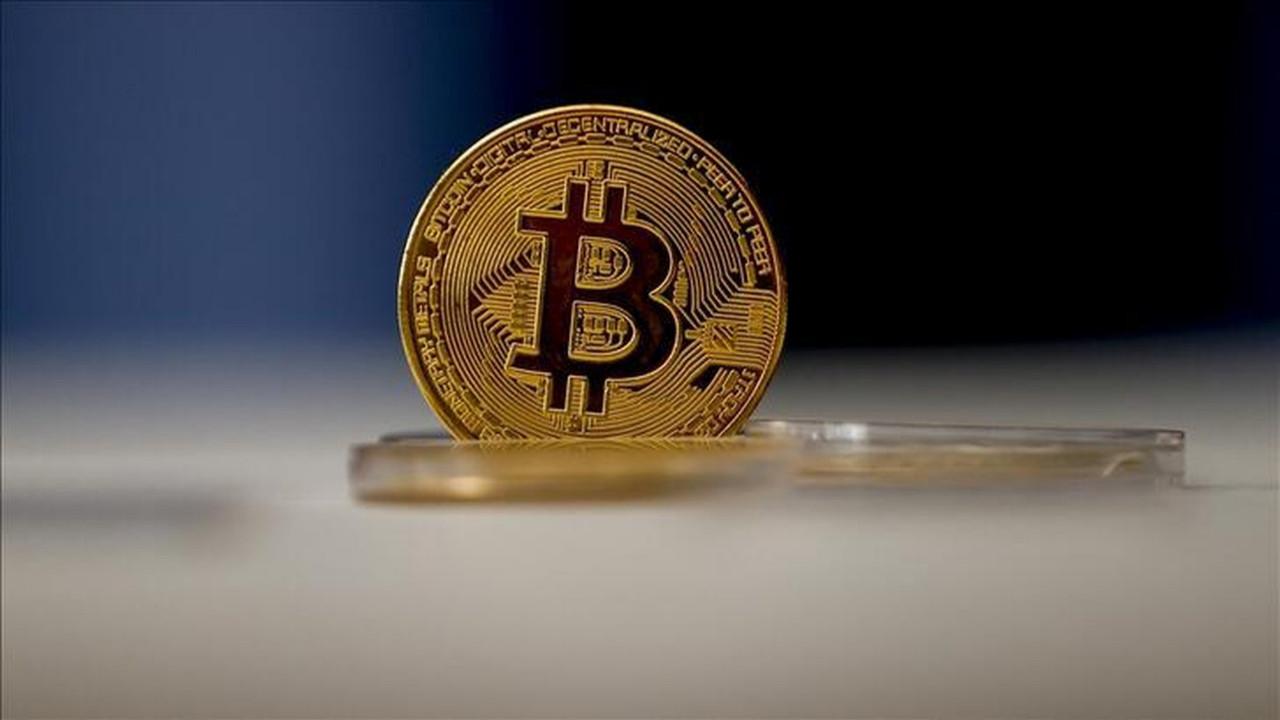 Yatırımcıların yüzü gülüyor! Bitcoin yeniden şaha kalktı