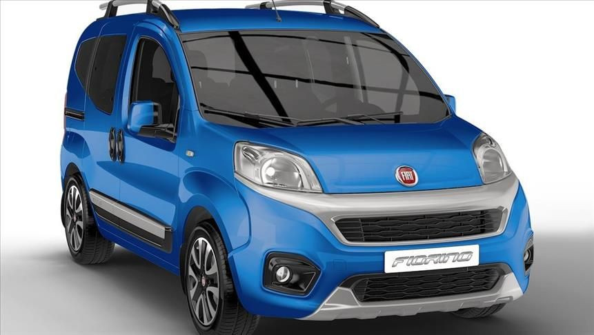 Türkiye'nin en ucuz arabası zamlandı! Fiat Fiorino fiyat listesi! - Page 2