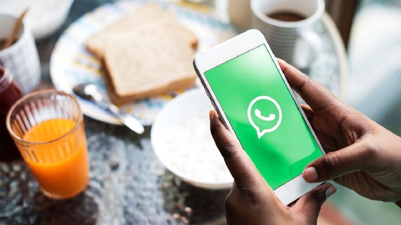 WhatsApp sesli mesajlar için beklenen özelliği getirdi