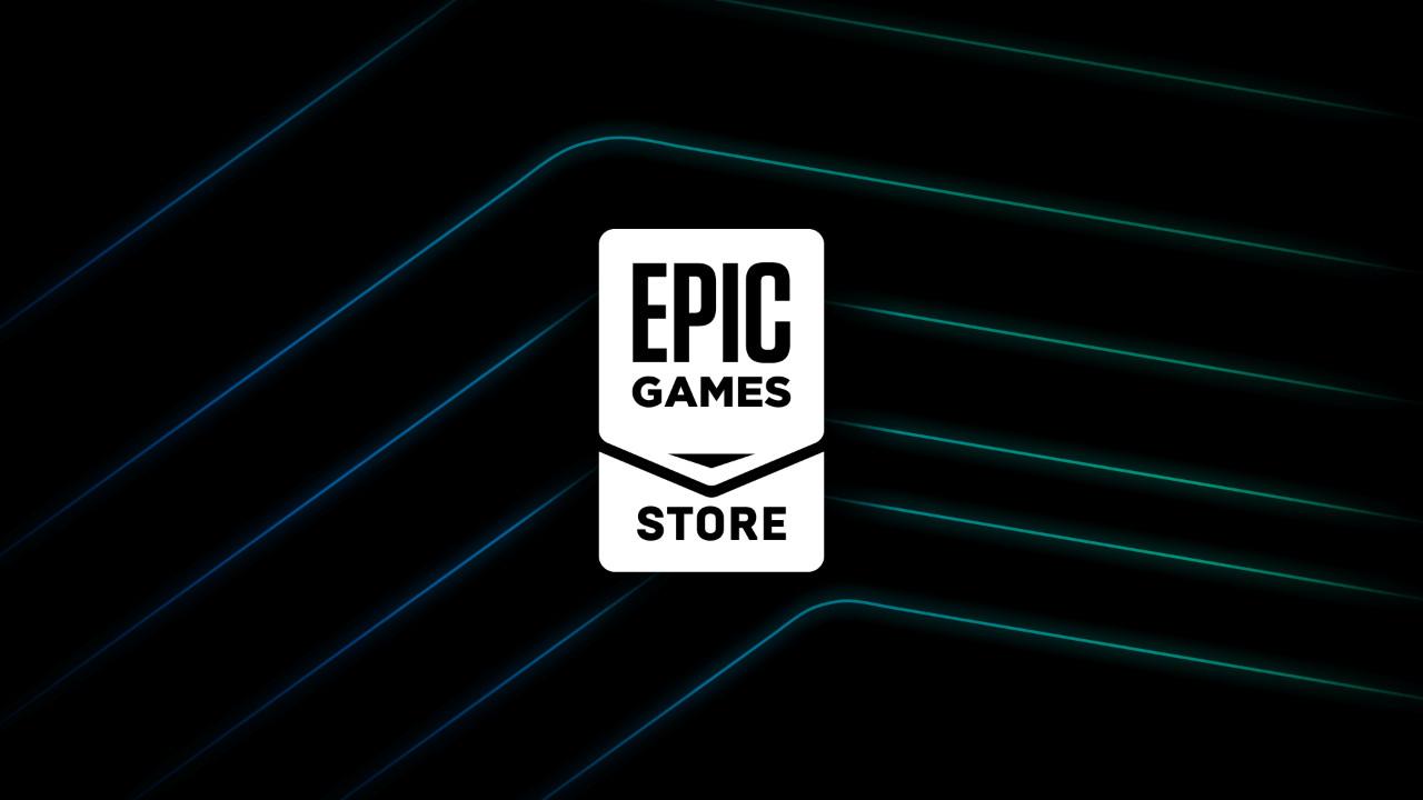 Epic Games bu haftaki ücretsiz oyununu duyurdu! Bu fırsat kaçmaz