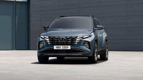 Hyundai Tucson fiyatları beklenenin üzerine çıktı! - Page 2