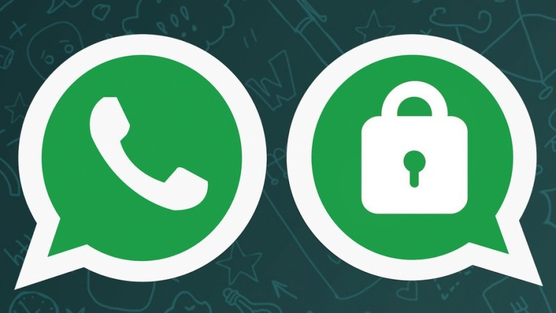 whatsapp 2 2vnF