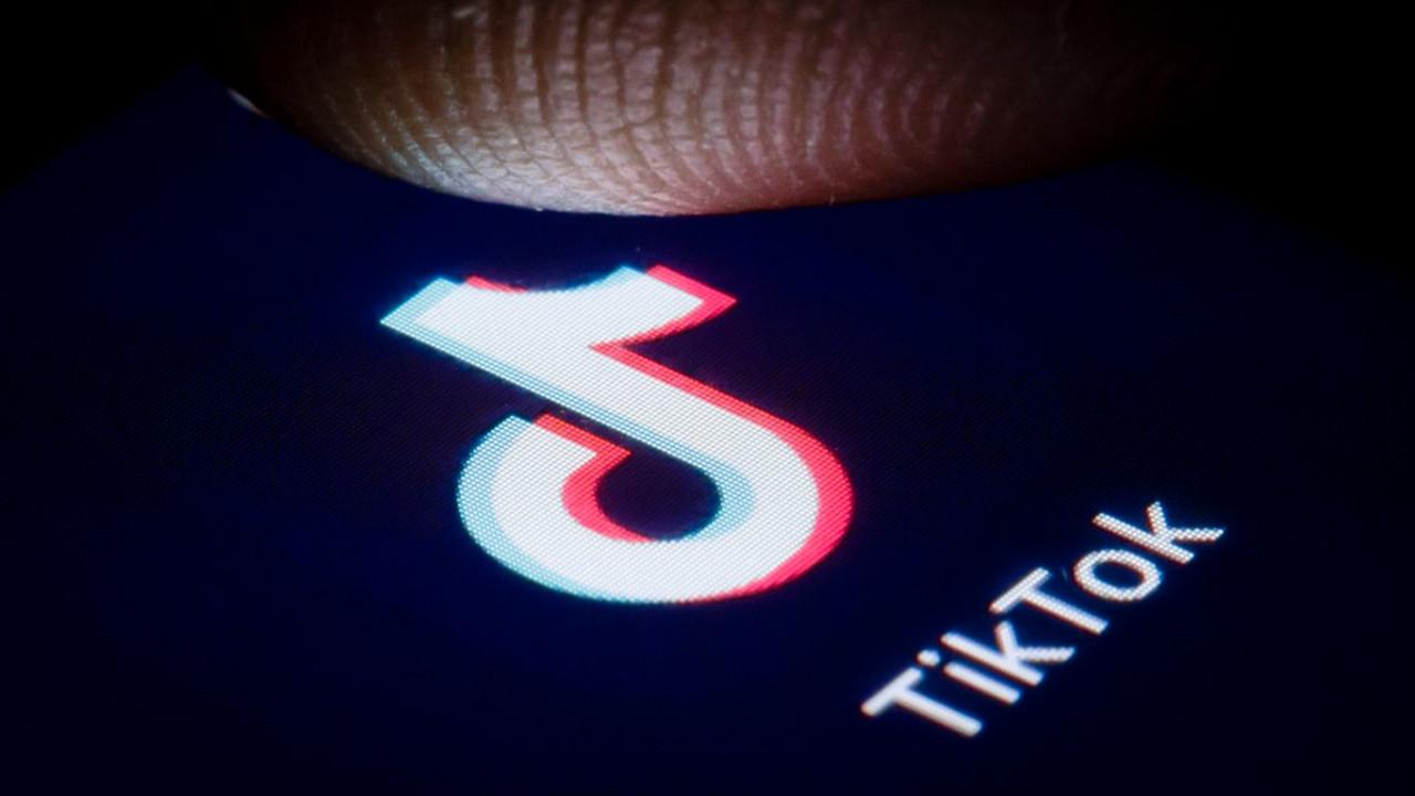 TikTok'da doğrudan mesaj ile video nasıl gönderilir?
